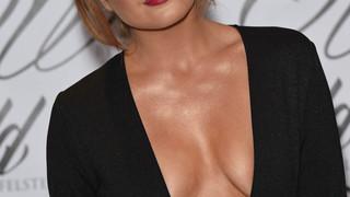 Alexandra Felstead Nude Leaks