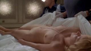 Alexandra Holden Nude Leaks