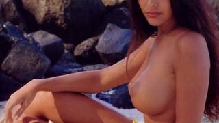 Alexandra nackt Kabi Nicoletta nue,naked,desnudo,nu,nue,nackt,nudo,çıplak,nagi