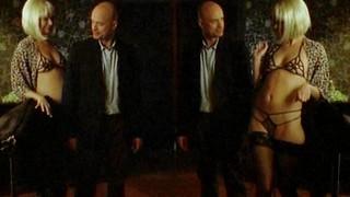 Alexandra Kalweit Nude Leaks