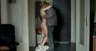 Alexandra Lamy Nude Leaks