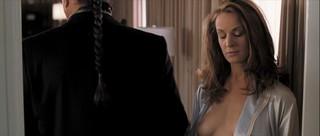 Alexis Butler Nude Leaks