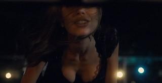 Alexis Dziena Nude Leaks