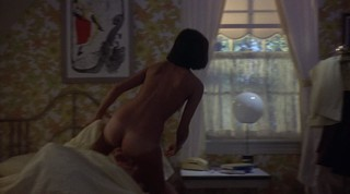 Ali MacGraw Nude Leaks