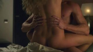 Ali Skye Bennet Nude Leaks