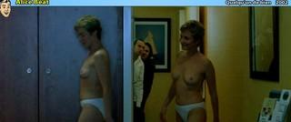 Alice Béat Nude Leaks