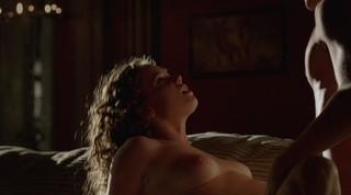 Alice Henley Nude Leaks