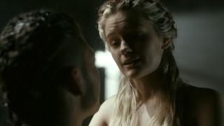 Alicia Agneson Nude Leaks