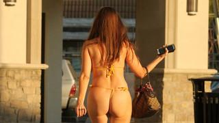 Alicia Arden Nude Leaks