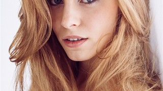 Alicia Endemann Nude Leaks
