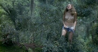 Alicia Lagano Nude Leaks