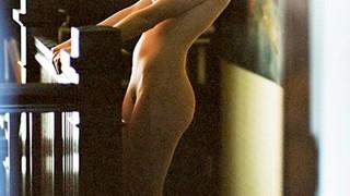 Alina Phillips Nude Leaks