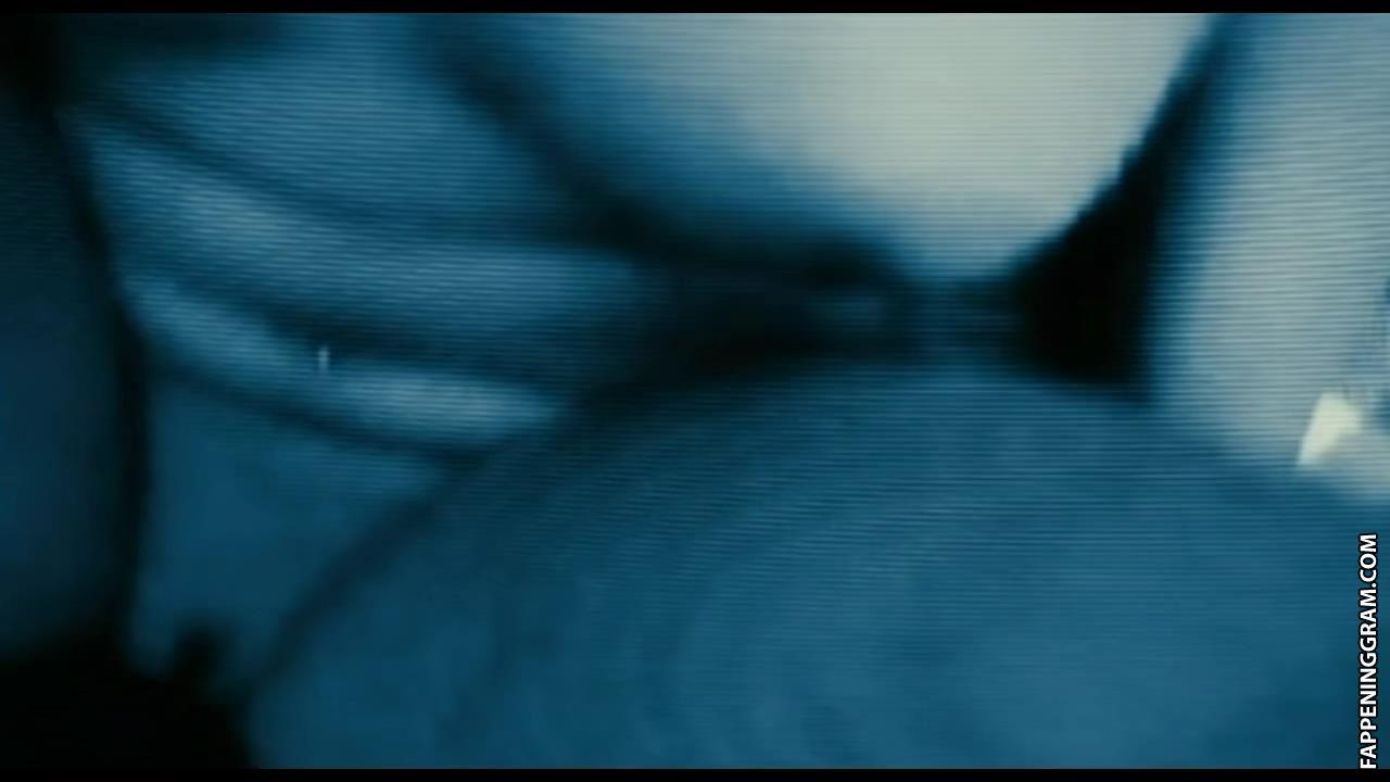Ravden nackt Danni  Hot Girls