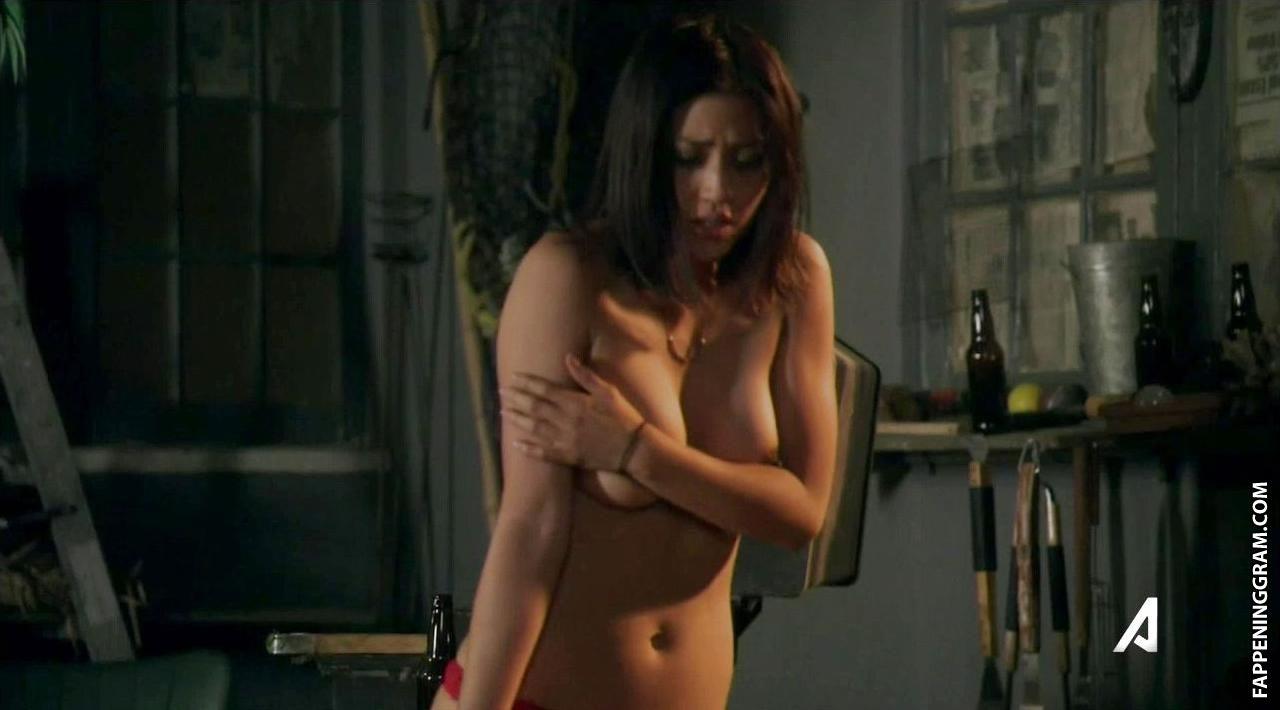 Nude Porn Celeb Pics