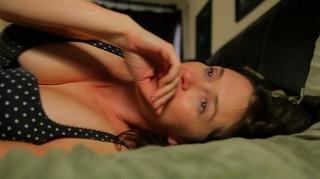 Alisha Seaton Nude Leaks