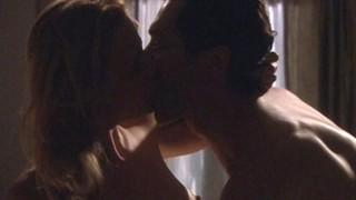 Alison Eastwood Nude Leaks