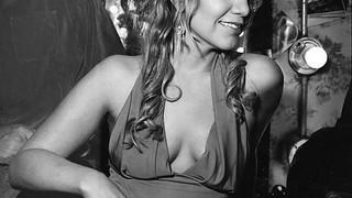 Alison Krauss Nude Leaks