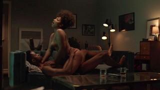 Alison Law Nude Leaks