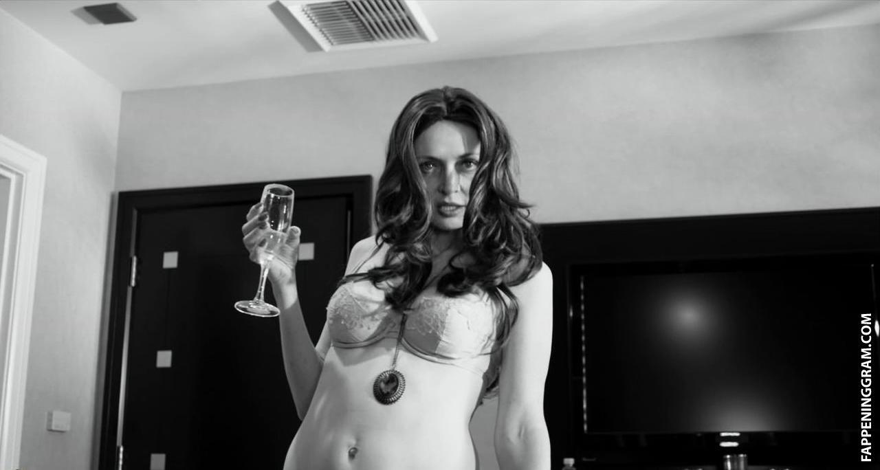 Nackt  Alison Lees-Taylor Dr Alison