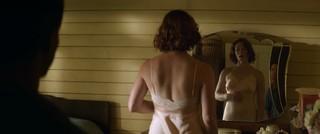 Alison McGirr Nude Leaks