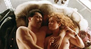 Alison Routledge Nude Leaks