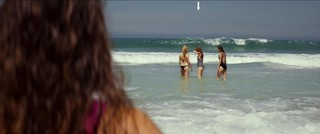 Alison Wheeler Nude Leaks