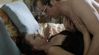 Alison Wright Nude Leaks