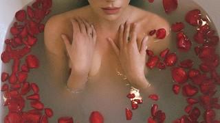 Alissa Violet Nude Leaks