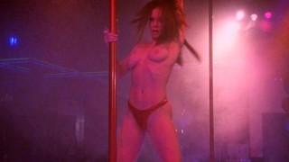 Alixandra Agar Nude Leaks