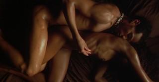 Aliya Campbell Nude Leaks