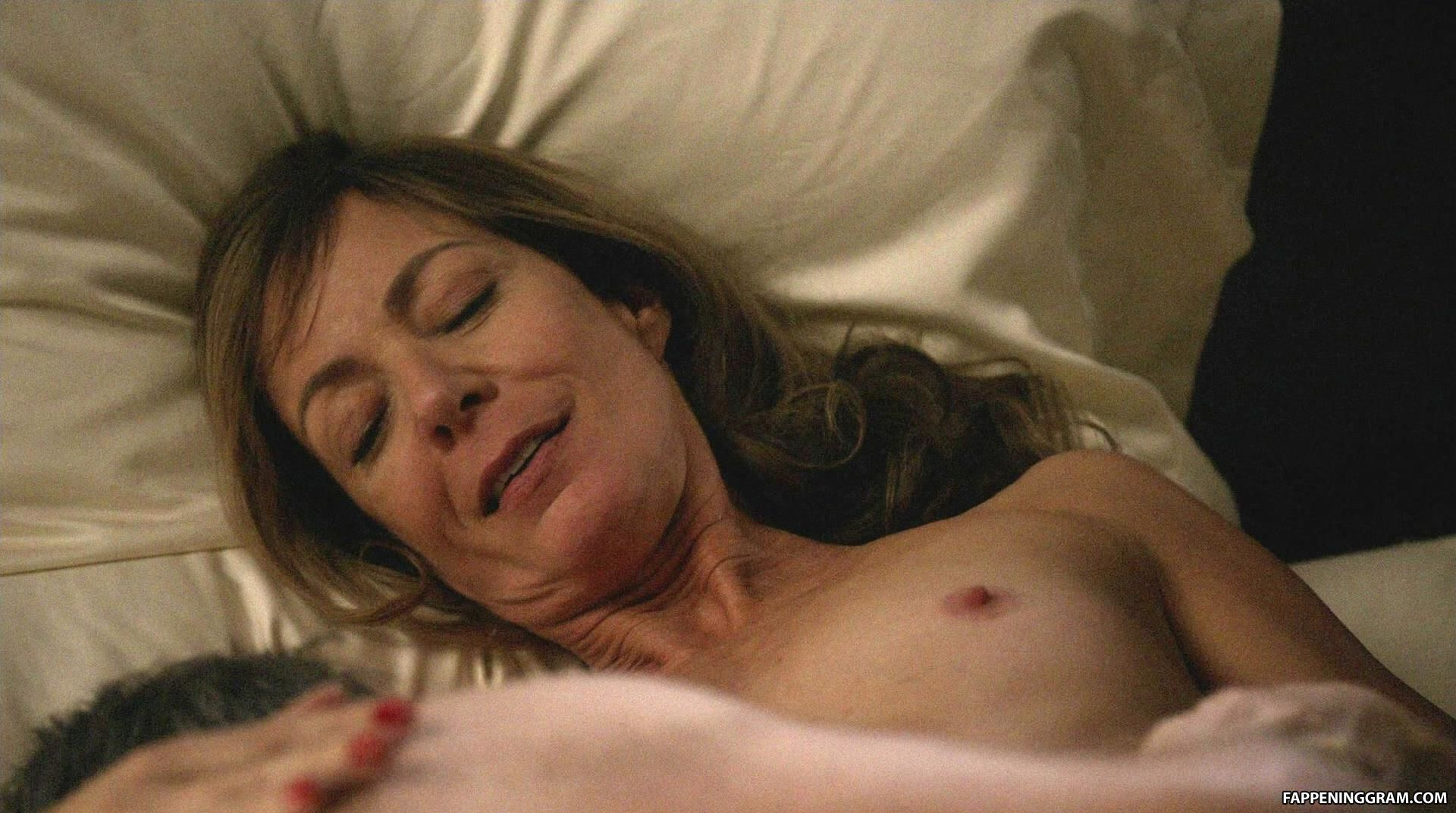 Search Results For Allison Janney