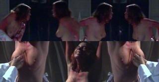 Allison Pargetter Nude Leaks