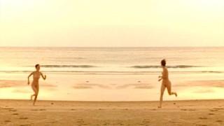 Allison Smith Nude Leaks