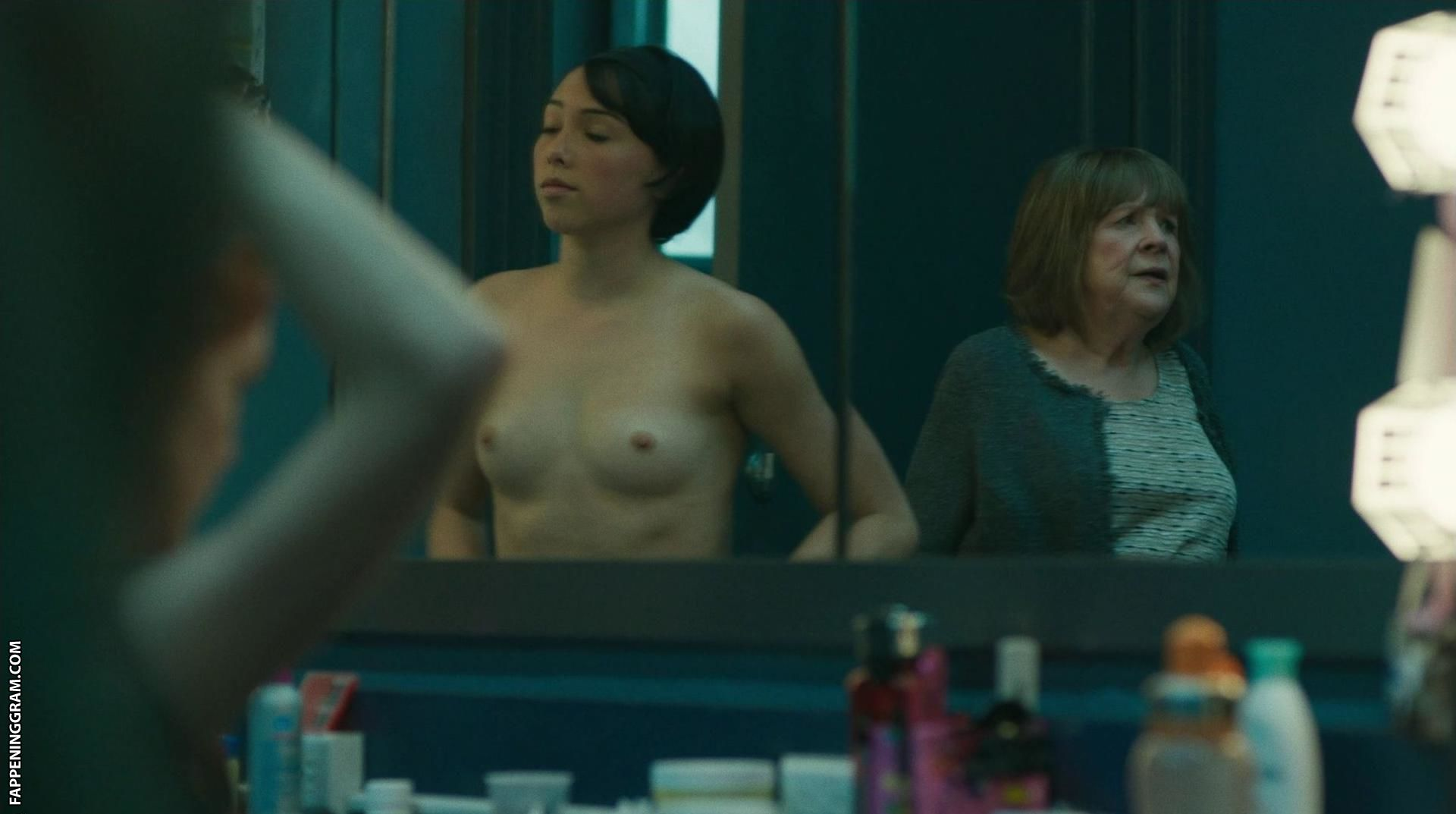 Chinese Views On Art Laid Bare As Students Nude Drawing Class Offends Weibo Users