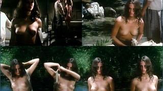 Alma Muriel Nude Leaks