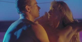 Alonna Shaw Nude Leaks