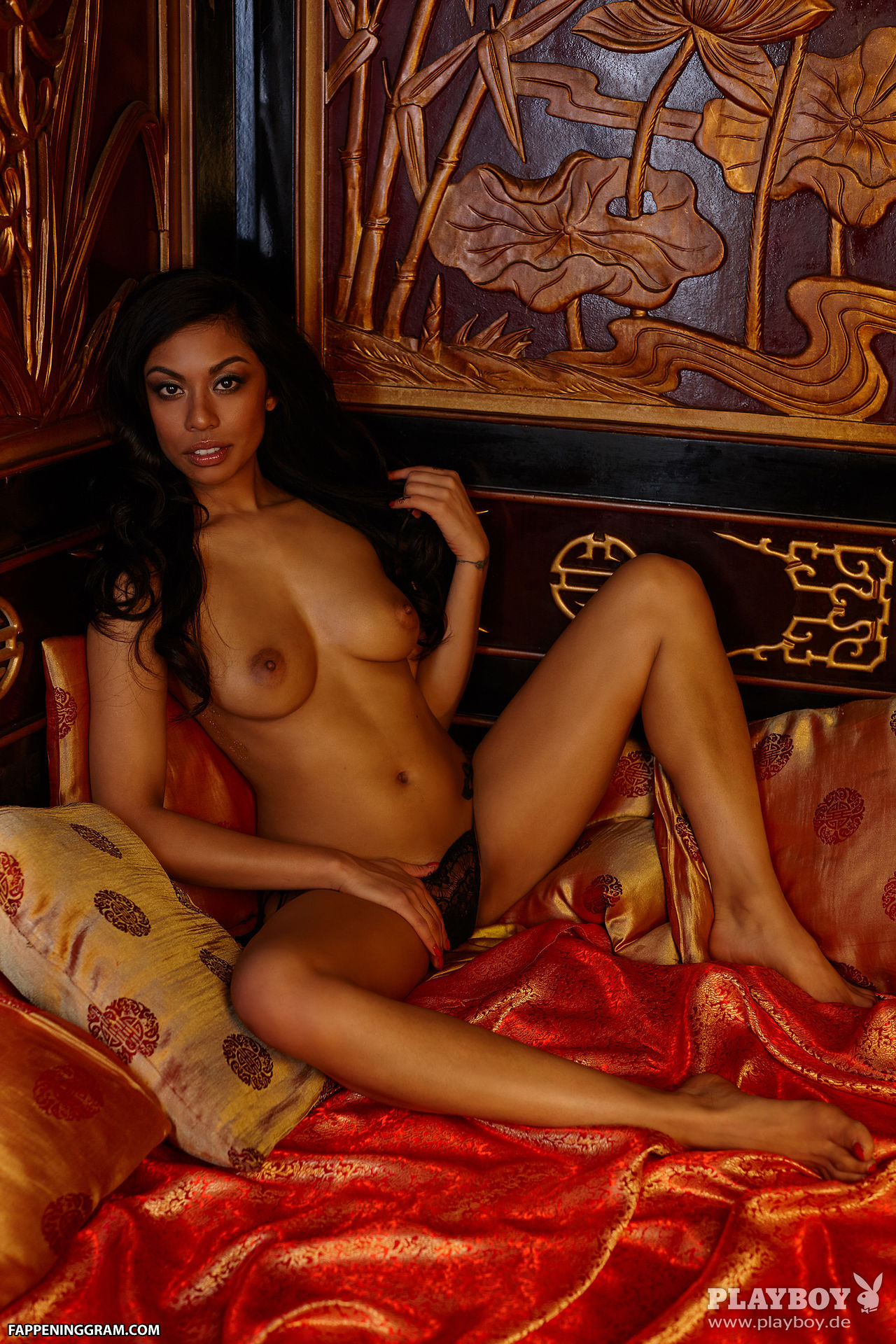 Search results for fhm filipina freelance model photoshoot althea vega