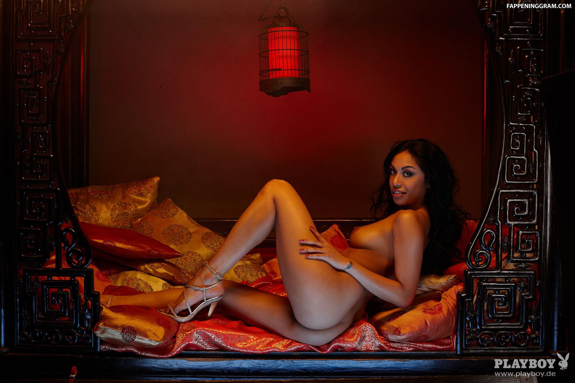 Althea vega free sex pics