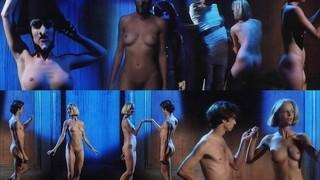 Alwien Tulner Nude Leaks