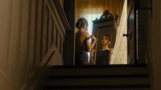 Alycia Debnam-Carey Nude Leaks