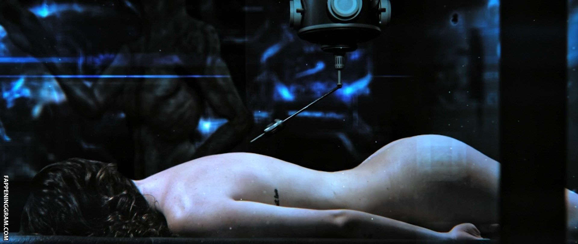 Alys crocker nude pics pics, sex tape ancensored