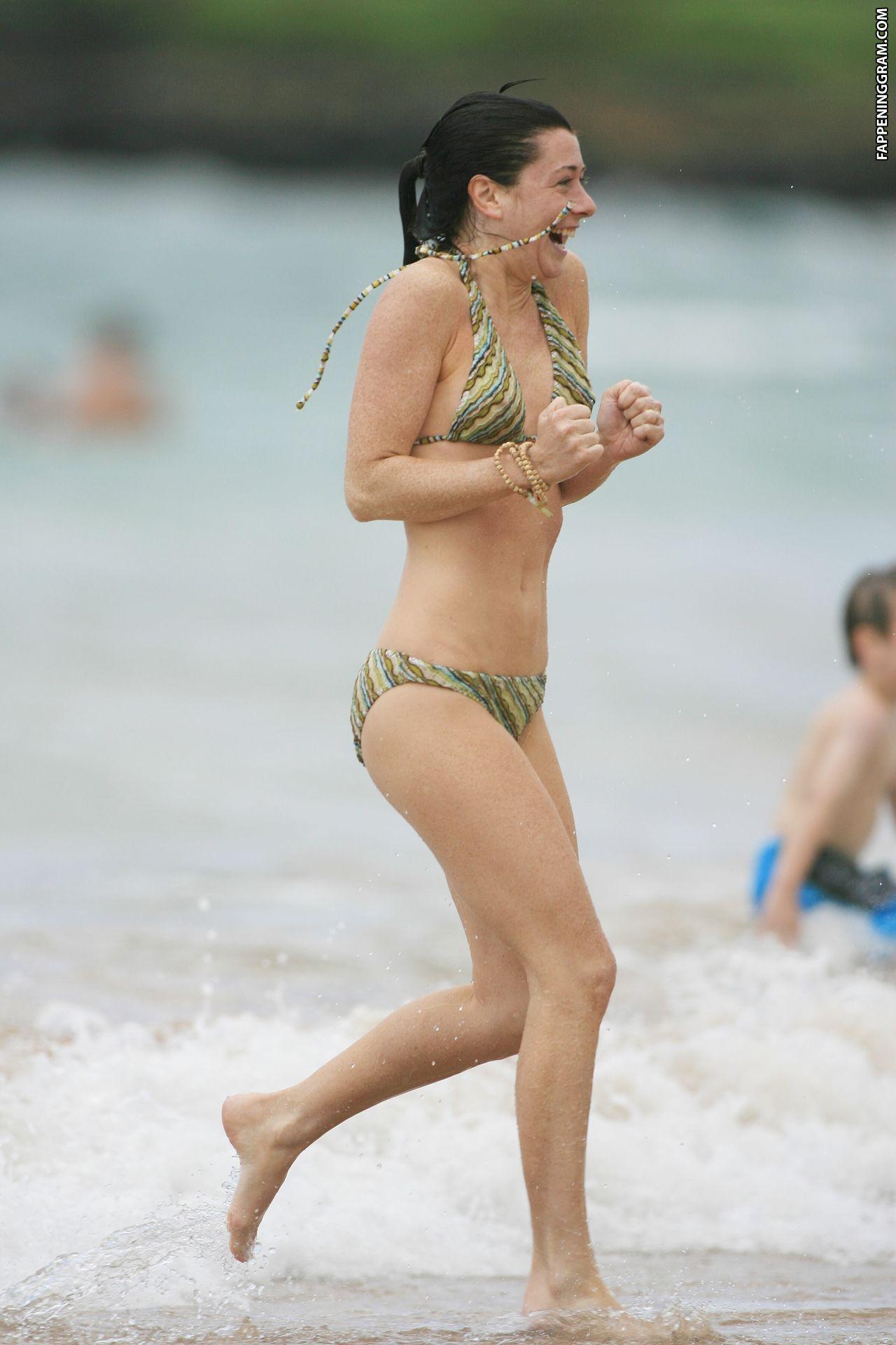 Alyson Hannigan Naked alyson hannigan nude the fappening - fappeninggram