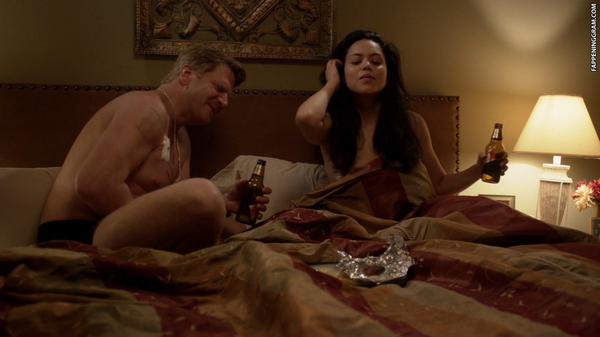 Alyssa diaz nude leaked photos nude celebrity photos
