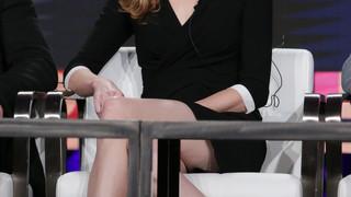 Alyssa Sutherland Nude Leaks