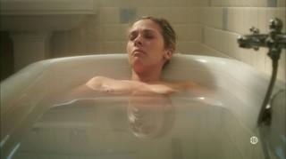Alysson Paradis Nude Leaks