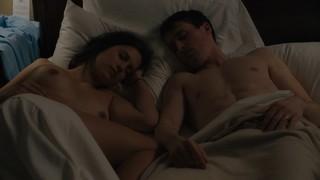 Alyx Libby Nude Leaks
