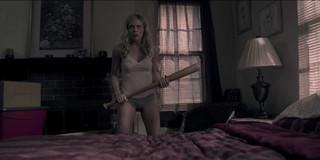 Amanda Baker Nude Leaks