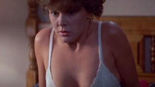 Amanda Bearse Nude Leaks