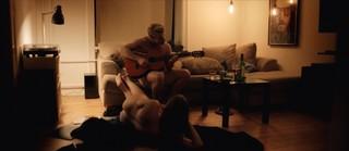 Amanda Collin Nude Leaks