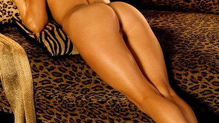 Amanda Corey Nude Leaks